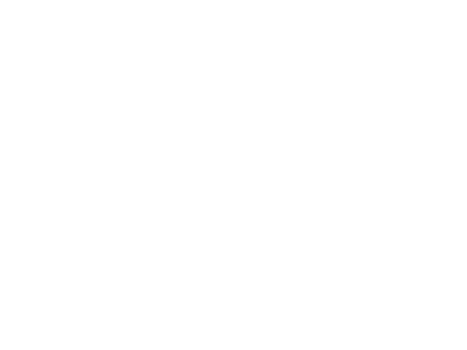 Acorn Glade Certificate of Excellence 2017