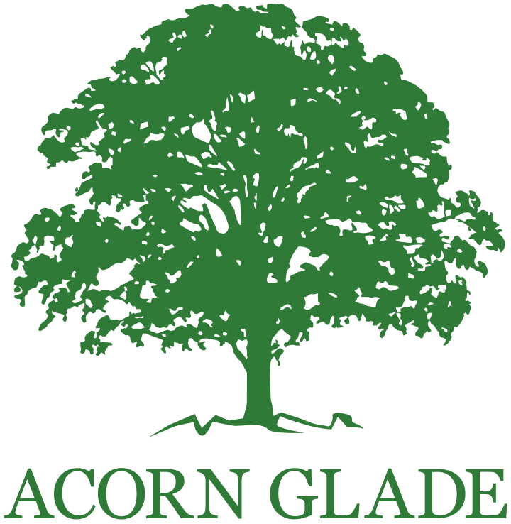 https://www.acornglade.co.uk