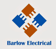 Barlow Electrical
