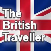 The British Traveller