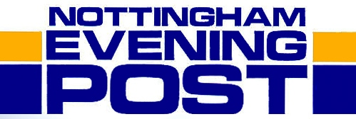 Nottingham Evening Post